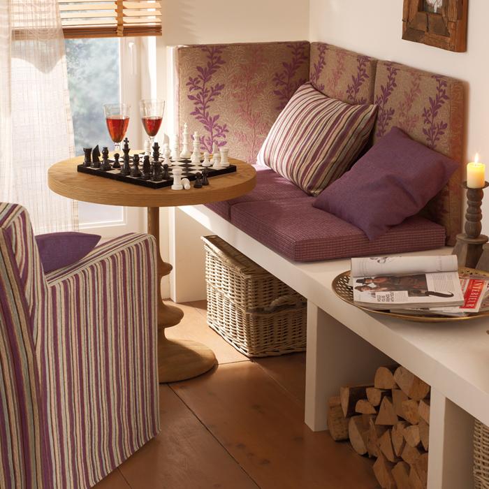 polsterei kraushaar. Black Bedroom Furniture Sets. Home Design Ideas